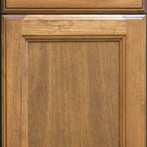 Heritage Clear Pine